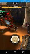 MHXR-Rathalos Screenshot 005