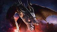 Monster Hunter World Iceborne - Limitless Courage - Fatalis BGM 2