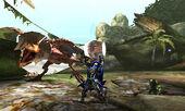 MHXX-Yian Kut-Ku Screenshot 022