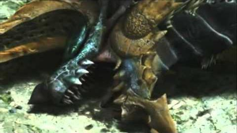 BannedLagiacrus/Discussion of the Week: Cannibals