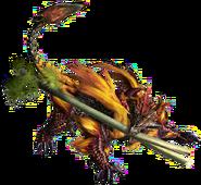 FrontierGen-Inagami Render 003