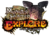 Logo-MHXR JP.png