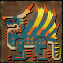 MHFG-Rukodiora Icon 02