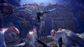 MHW-Tzitzi-Ya-Ku and Shamos Screenshot 001