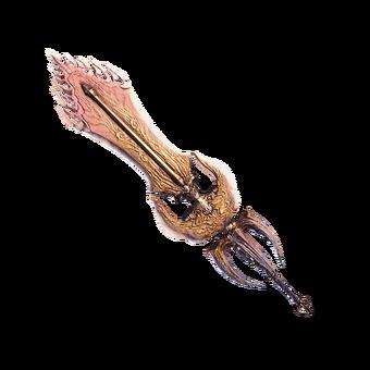 Shara Ishvalda Equipment Monster Hunter Wiki Fandom Jumping attack while midair,△ylm jumping morph attack while midair,r2rtctrl. shara ishvalda equipment monster
