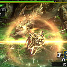 MHGen-Rathian Screenshot 007.jpg