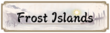 MHRise-Frost Islands Location Icon.png