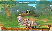 MHDFVDX-Gameplay Screenshot 016