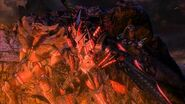 Monster Hunter 3 Ultimate - Introduction Cinematic