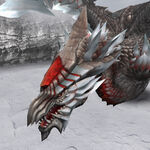 FrontierGen-Harudomerugu Screenshot 002.jpg