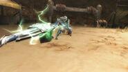 FrontierGen-Switch Axe Screenshot 005