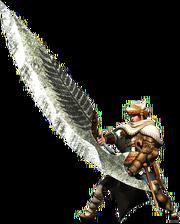 MHGen-Great Sword Equipment Render 002.png