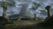 SecondGen-Tower Background