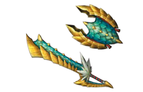 MH4-Sword and Shield Render 013.png