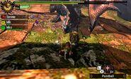 MH4U-Rathalos Screenshot 011