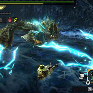 MHGen-Zinogre Screenshot 004.jpg