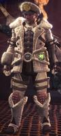 Lumu β Armor (MHW)