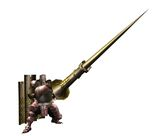 1stGen-Lance Equipment Render 001
