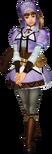 FrontierGen-Guide Daughter Efi Render 001
