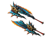 MH4-Switch Axe Render 013