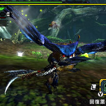 MHGen-Malfestio Screenshot 014.jpg