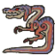 MH3-Jaggia Icon.png