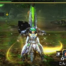 MHGen-Gameplay Screenshot 001.jpg