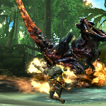 MHGen-Glavenus Screenshot 002.png