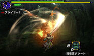 MHGen-Rathalos Screenshot 007