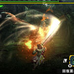 MHGen-Rathalos Screenshot 007.jpg