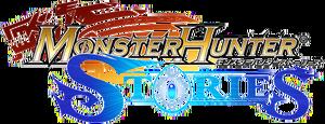 Logo-MHST JP.png