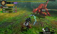 MH4U-Red Khezu Screenshot 006