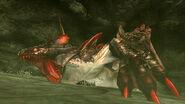 FrontierGen-Supremacy Pariapuria Screenshot 003