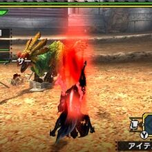 MHGen-Great Maccao Screenshot 010.jpg