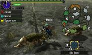 MHGen-Mosswine Screenshot 002
