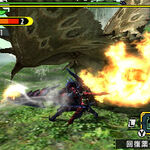MHGen-Rathian Screenshot 005.jpg