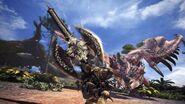 MHW-Rathalos Screenshot 002