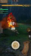MHXR-Gameplay Screenshot 023