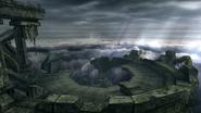 SecondGen-Tower 2 Background