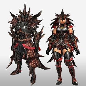 FrontierGen-Reusu G Armor (Blademaster) (Front) Render.jpg