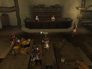 MH1-Minegarde Screenshot 008