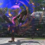 FrontierGen-Zenith Hypnocatrice Screenshot 006.jpg