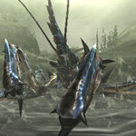 MHGen-Shogun Ceanataur Screenshot 004.jpg