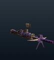 MH4U-Relic Heavy Bowgun 003 Render 005