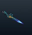 MH4U-Relic Long Sword 007 Render 005
