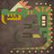 MHFU-Gendrome Icon.png