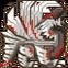 FrontierGen-Harudomerugu Icon.png