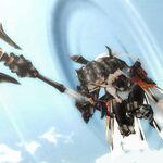 FrontierGen-Sword and Shield Screenshot 002.jpg