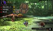 MHXX-Yian Kut-Ku Screenshot 024