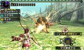 MHXX-Yian Kut-Ku Screenshot 013